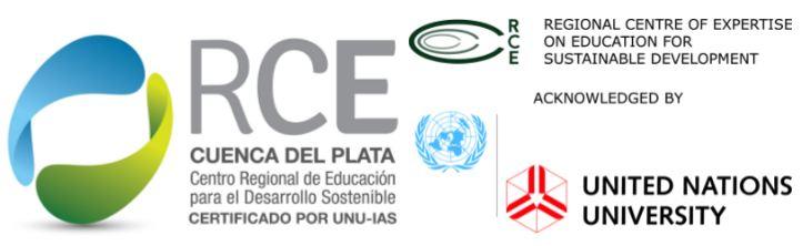 Logo RCE - Muestra para tarjetas