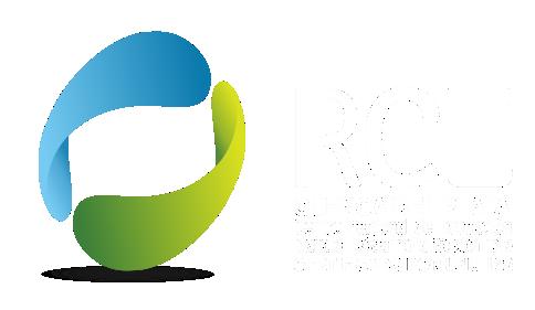 RCE Cuenca del Plata