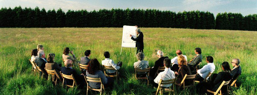 green-meetings1